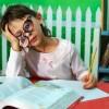 Можно ли в шесть лет отдать ребенка в школу?