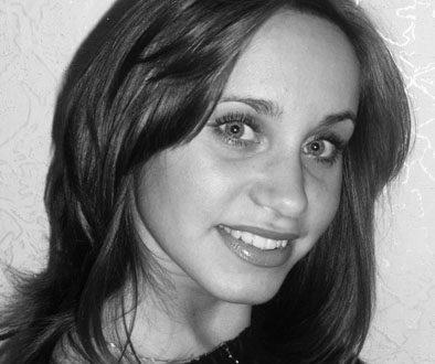 Татьяна Кряковцева