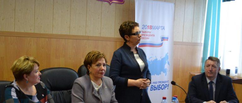 общий объем доходов бюджета района на 2018 год составил 653,9 млн рублей