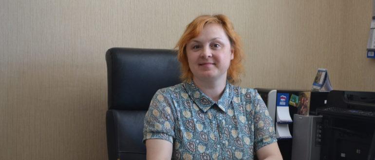 токмакова