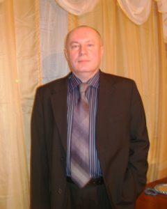 Анатолий Лутьев