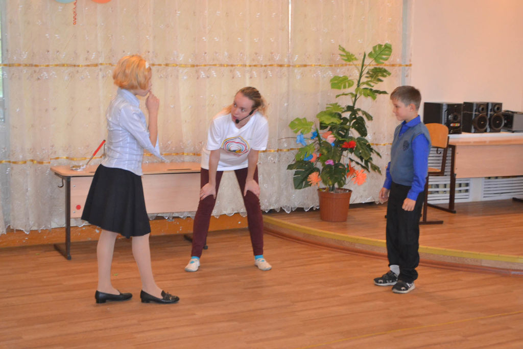 благотворительный спектакль от фонда поддержки талантливых детей «Союз неравнодушных сердец»3