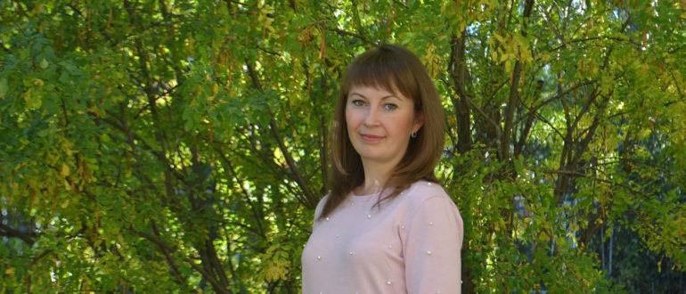 Каждое третье воскресенье в России отмечается День работников леса.