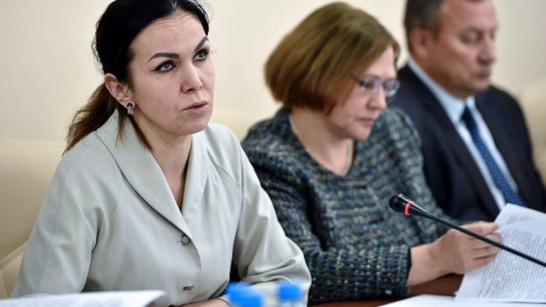 За процесс обращения с ТКО будут отвечать региональные операторы