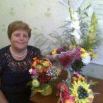 Татьяна БОВСУНОВСКАЯ