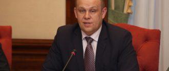 Алексей Просужих