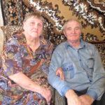 Если бы пришлось начать жить сначала, то Альбина Леонидовна ОБРОСОВА из с. Шошка прожила бы ее так, как жила все эти годы