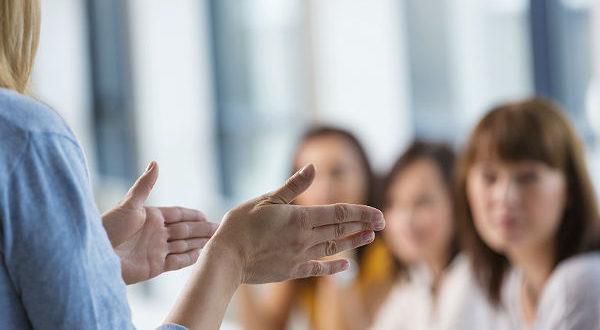 2019 год в Республике Коми объявлен Годом наставничества