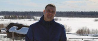 Общественник Алексей Сандригайло: «Передача опыта лежит в основе эффективного общества»