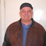 Среди ликвидаторов чернобыльской аварии был и житель г. Емва Владимир Макаров.
