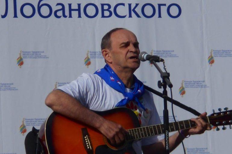 Люосев