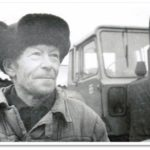Лапин Дмитрий Федорович