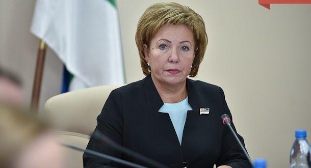 Н.Дорофеева