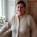 Эльвиру Борисовну Манову,