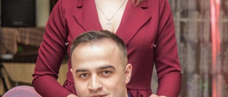 Юсиф Абдуллаев
