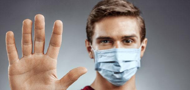 случаи коронавируса