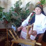 Вера Шлопова