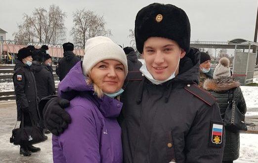 Кирилл Ордин